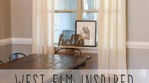 awesome kitchen window curtain kitchen window curtain ideas inch