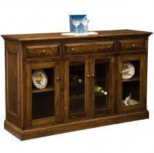 wine cabinets for home amish wine cabinets home bars solid wood construction in wine style