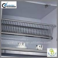 Dish Rack Cabinet Philippines Stainless Dish Rack Cabinet Philippines Myminimalist Co