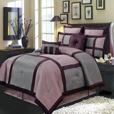 full size bedding set for bed sets new daybed bedding sets steel