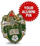 alumni pin request your alumni pin leeds alumni online of leeds