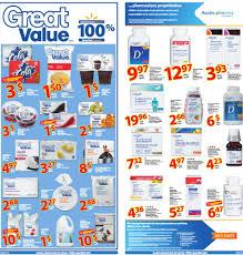 printable grocery coupons ottawa walmart coupons for groceries printable coupon code for compact