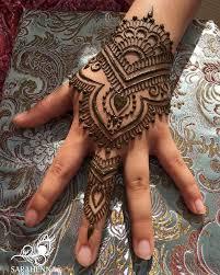 812 best mehndi designs images on pinterest henna mehndi