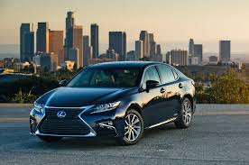 lexus gs preferred accessory package z2 2017 lexus es300h reviews and rating motor trend
