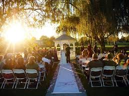 east bay wedding venues 38 best wedding ideas images on california wedding