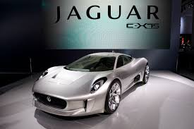 black jaguar car wallpaper download super car jaguar wallpaper mojmalnews com