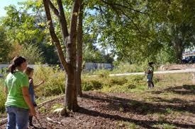 more than just trees atlanta beltline