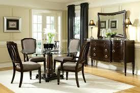 lucite dining chair u2013 adocumparone com
