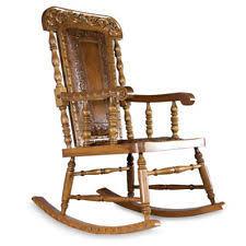 Armchairs Ebay Colonial Armchairs Ebay