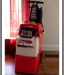 Where To Rent The Rug Doctor Rug Doctor Is Not What The Doctor Ordered All Kleen Carpet Cleaning