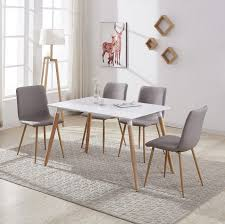 White Dining Room Table Set Kitchen Table White Kitchen Dining Sets Small White Dinner