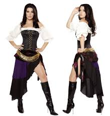halloween corsets cheap dress shape is off shoulder possible at all cosplay research