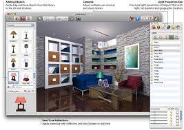 Simple Interior Design Software by Best Free Interior Design Software Unique Best Free Interior