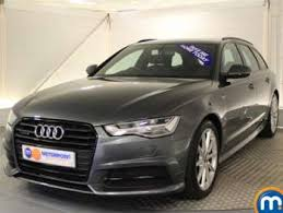 audi harlow used audi a6 cars for sale in harlow essex motors co uk