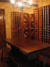 kessick launches commercial wine storage facility to serve southeast