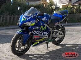 2006 honda cbr 600 honda honda cbr600rr movistar moto zombdrive com