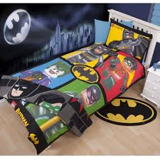 Superhero Rug Bedroom Lovely Batman Room Ideas For Kids Bedroom Decoration