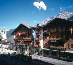 chambres d hotes suisse hôtel suisse chéry chéry