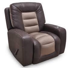 fabric recliners 2 4 franklin furniture
