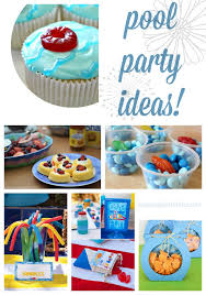 fairy party ideas long wait for isabella