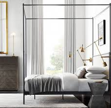 chambre d hotes vend馥 puy du fou 248 best interior bedroom images on bedroom suites