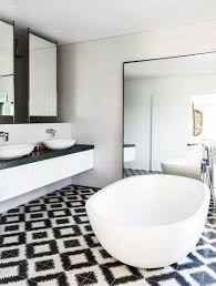 bathroom floor tiles ideas white bathroom tile complete ideas exle