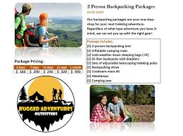 Rugged Outfitters Rugged Adventures Outfitters Home Facebook