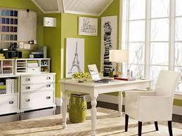 best paint colors for an office images a9ds 3630