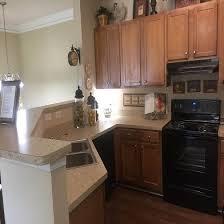 walden creek apartments in greenville sc