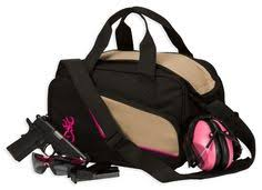 longchamp bag black friday sale amazon us springfield xd 9mm sub compact black essentials package 366 79