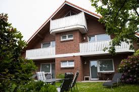Haus Am Meer Bad Zwischenahn Hotel Pension In Bad Zwischenahn Pension Wilken De