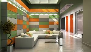 articles with informal living room in french tag living room in