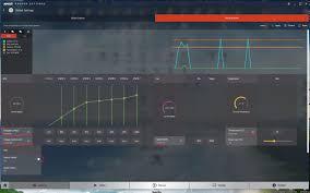 amd radeon software crimson relive 16 12 1 driver download