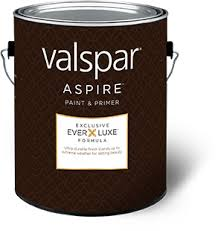 valspar paint at ace the paint studio