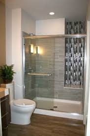 earth tone bathroom designs agape construction company bathrooms