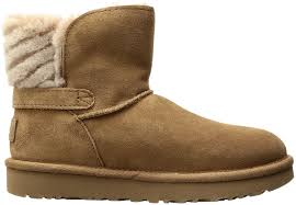 womens winter boots nz amazon com ugg womens adria ankle boot ankle bootie