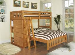 Pull Out Bunk Bed by Superior Image Of What Is Murphy Bed Finest Queen Platform Bed