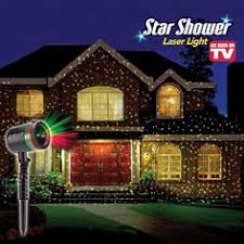 laser christmas lights amazon blue red green led laser christmas lights projector outdoor