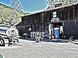 saviez vineyards history saviez vineyard management