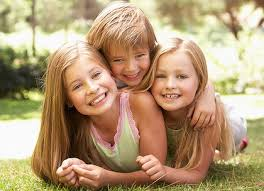 do siblings allergies soaar science and outcomes of