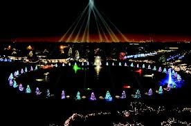 brookfield zoo winter lights brookfield zoo holiday magic christmas in chicago