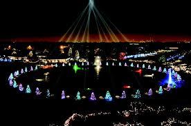 holiday lights safari 2017 november 17 brookfield zoo holiday magic christmas in chicago