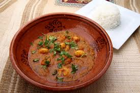 cuisine curry prawn curry fresh indian meal kit authentic traditional indian