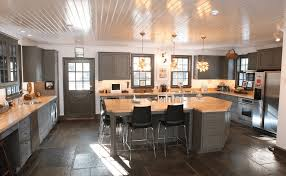 Kitchen Ceilings Designs Window Treatment Ideas For Every Room In The House Freshome Com