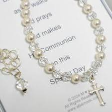 communion gifts for dove holy spirit ring that may make a alternative