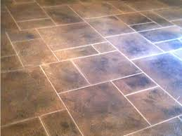interesting tile flooring designs ideas becoming obsessed with two