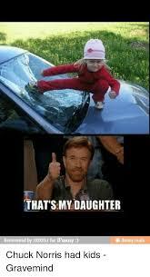 Chuck Norris Funny Meme - 25 best memes about best chuck norris joke best chuck norris