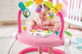 siège sauteur bébé quel est le meilleur sauteur bébé en 2018 tests avis et