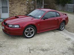 2001 ford mustang recalls ford 2001 mustang car autos gallery