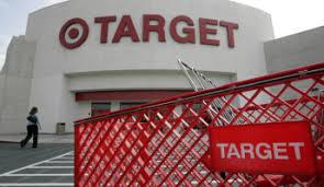 target at t phones black friday target u2013 bgr